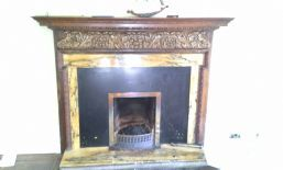 Stoves and Wood burning stoves
